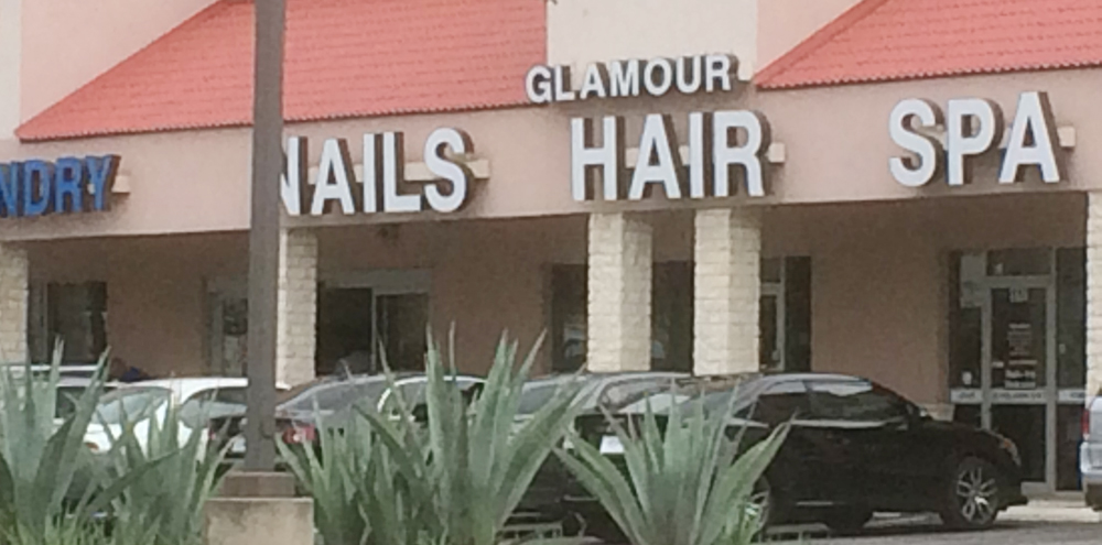 Nail salon San Antonio | Nail salon 78251 | Glamour Nails